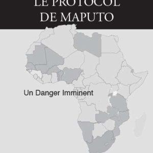 Le Protocol De Maputo