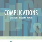 complicationsbook